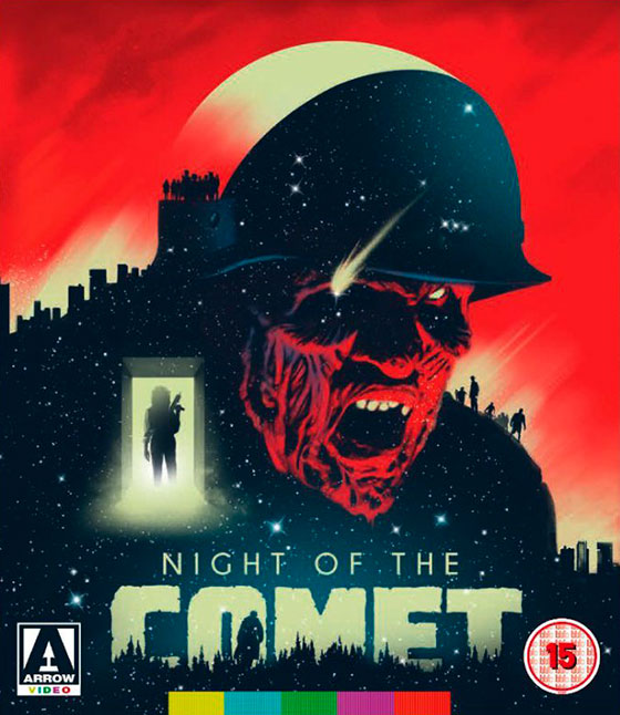 night-of-the-comet