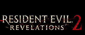 residentevil-revelations2-logo