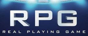rpg-real-playing-game-logo