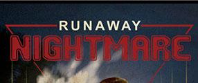 runaway-nightmare-logo
