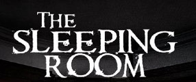 sleeping-room-logo
