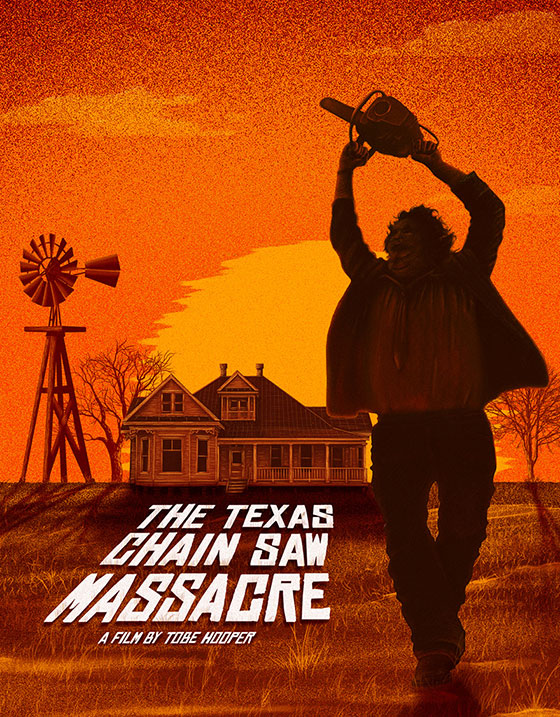 texas-40TH-poster