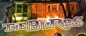 the-burbs-blu-logo