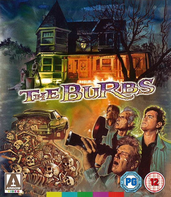 the-burbs-blu