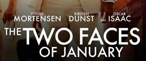 the-two-faces-of-january-logo
