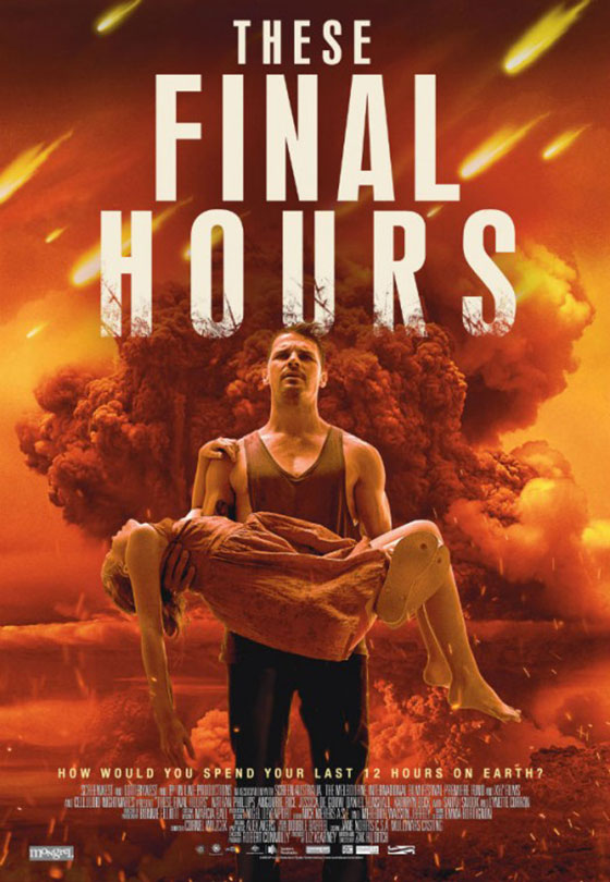 these_final_hours_ver4