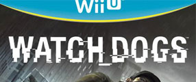 watch-dogs-wiiu-logo
