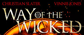 way-of-the-wicked-logo