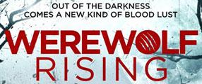werewolf-rising-logo