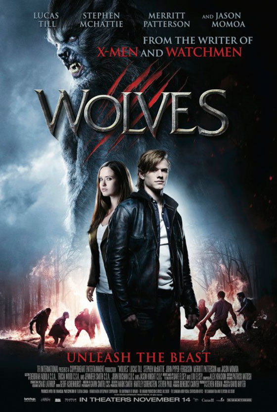 wolves_ver2