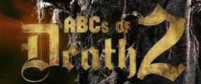 ABC-2-logo