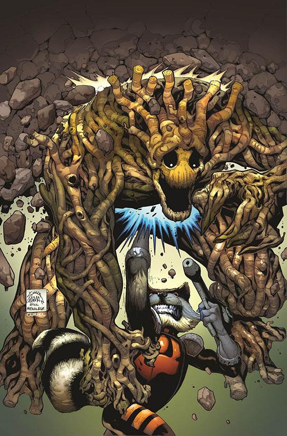 Amazing_Spider-Man_9_Stegman_RR&G_Variant