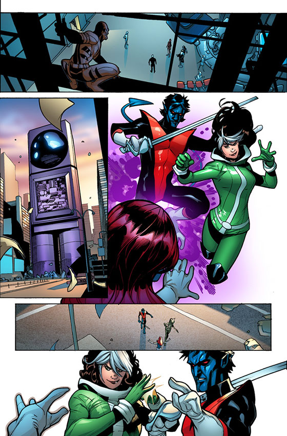 Avengers_&_X-Men_AXIS_6_Preview_1