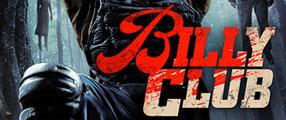 Billy-Club-logo