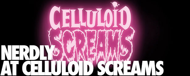 Cell-Scream-14-banner