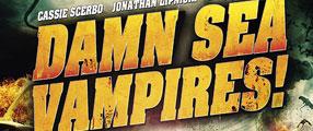 Damn-Sea-Vampires-logo