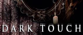 Dark-Touch-DVD-logo