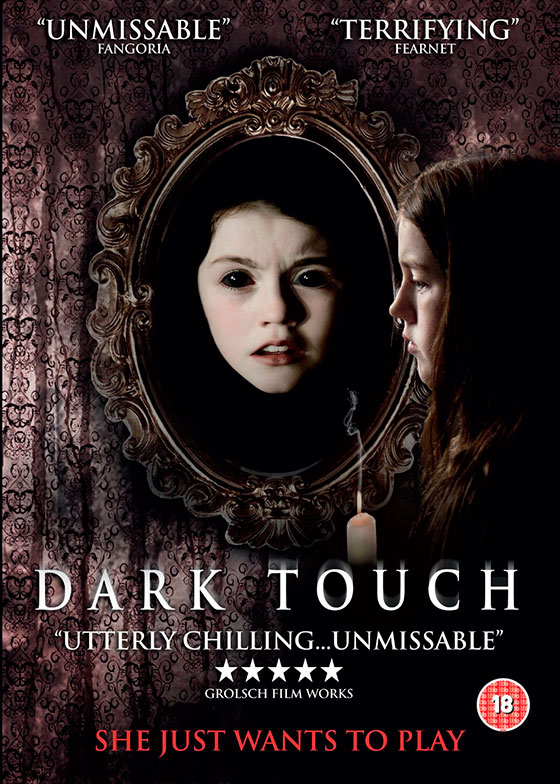 Dark-Touch-DVD