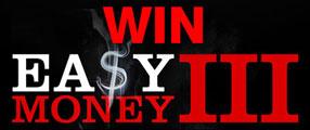 Easy-Money-III-small