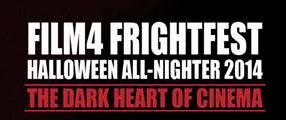 FF-2014-All-Nighter