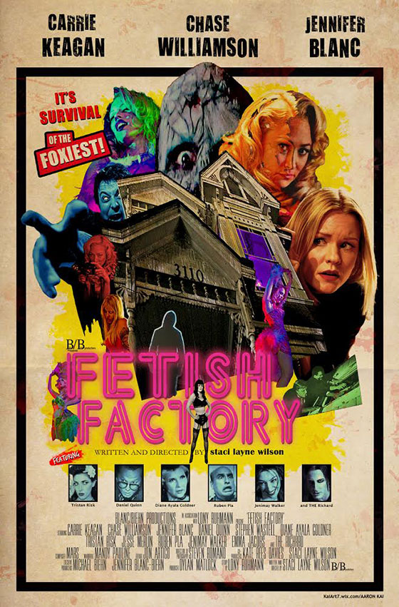 Fetish-Factory-poster