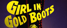 Gold-Boots-logo