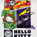 Hello-DC-poster