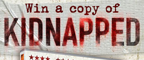 Kidnapped-comp
