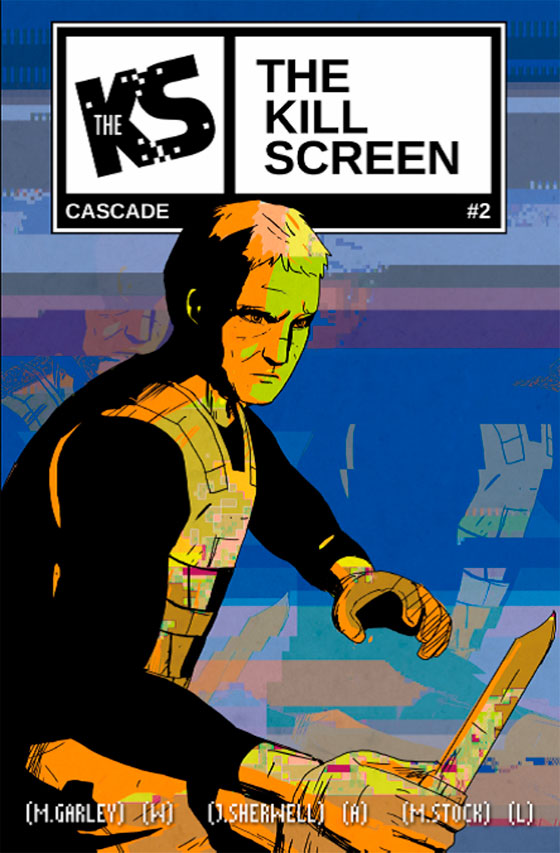 Kill-Screen-2-cover
