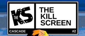 Kill-Screen-2-logo