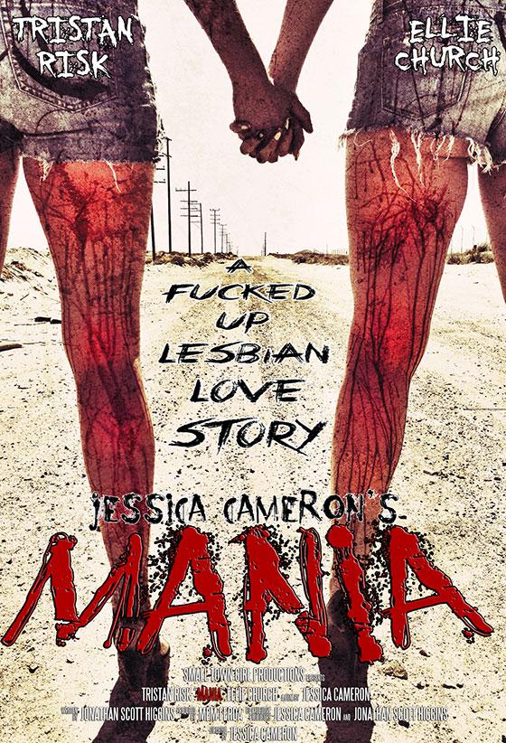 MANIA-poster-RISKYCHURCH