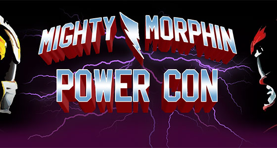 MM-Power-Con-header