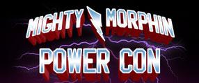 MM-Power-Con-logo