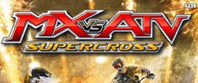 MXvsATV-Super-logo