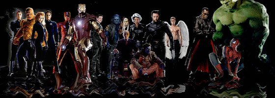 Marvel-header