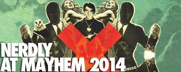 Mayhem-Fest-banner