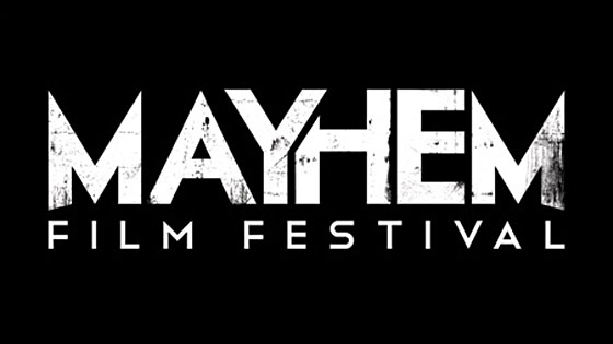 Mayhem-Fest-header
