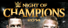 NIGHT-OF-CHAMPIONS-logo