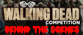 Nerdly-TWD-Comp-small
