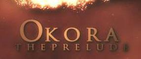 Okora-logo