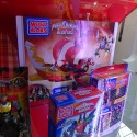 PR-SM-toys-1