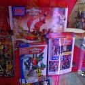PR-SM-toys-2