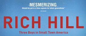RICH-HILL-logo