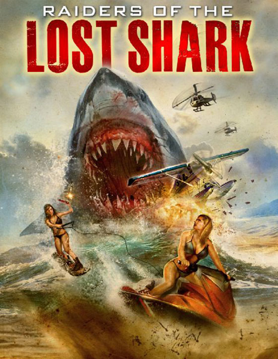 Raiders-Lost-Shark