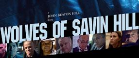 Savin-Hill-logo