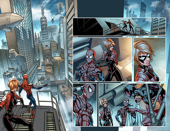 Scarlet_Spiders_1_Preview_2