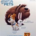 Secret-Pets-poster