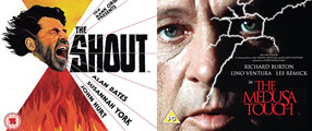 Shout-Medusa-small