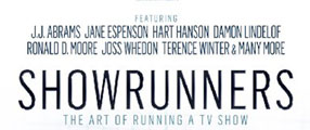 Showrunners-logo