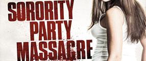 Sorority-PM-DVD-logo
